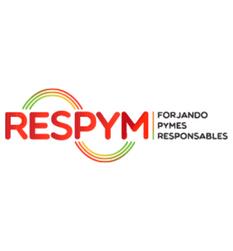 Respym-logo